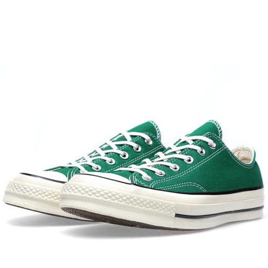 08-07-2014_converse_chucktaylor1970sox_amazon