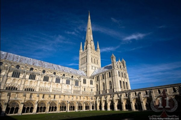 norwich-cathedral1