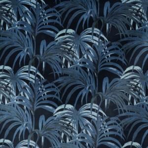 palmeral-velvet-mid-blue