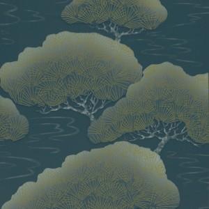 pines_-_blue_pines