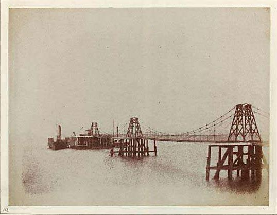 0_edinburgh_calotype_club_2_95_chain_pier