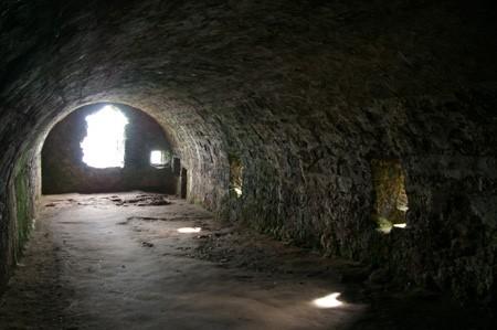 greyfriars-kirkyard-haunted-edinburgh-stories