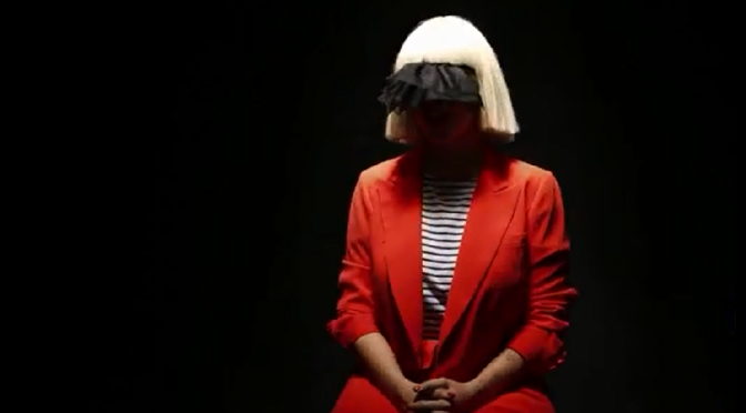LifeStories: Who is Sia?