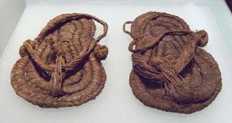 sandalia-espardenya
