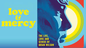 Film Review: Love and Mercy – The Life, Love and Genius of Brian Wilson